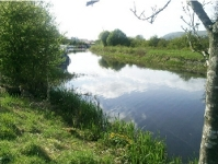 Photo of Forth & Clyde Canal at Auchenstarry, by Alan Carter