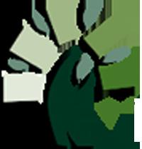 logo of the European Environmental Paper Network