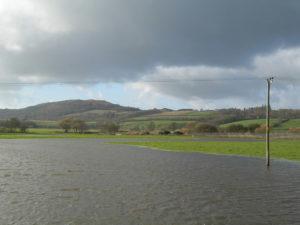 flood_at_crosshill_-_geograph-org-uk_-_291406