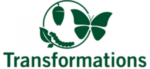 Logo of ESEE2015: Transformations